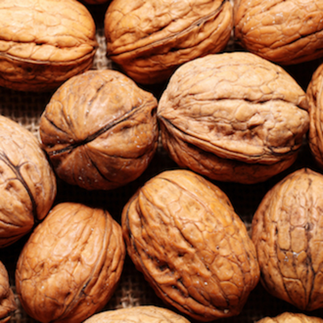 Walnut oil, NZ: SPECIAL PRICE, supplier has too much stock image 0