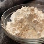 Allantoin powder