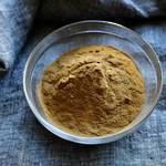 Chamomile flower extract powder
