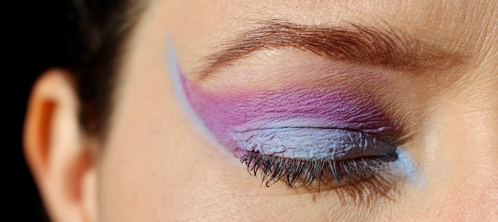 Eye shadow recipe copy 2