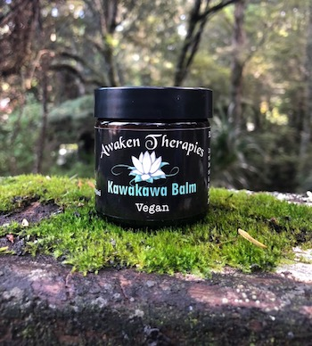 Awaken Therapies balm