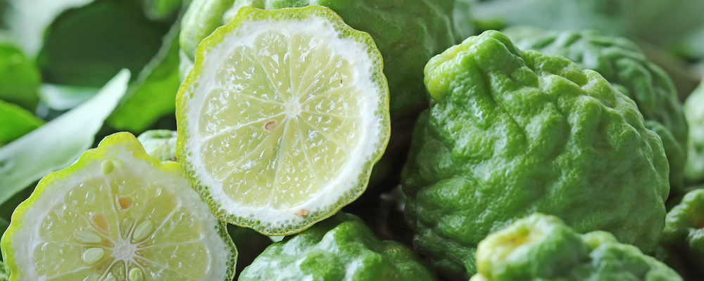 Bergamot essential oil Go Native NZ