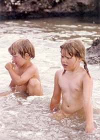kids-in-river