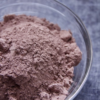 buy purple clay nz