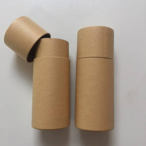Kraft tubes: large, 85g - OUT OF STOCK