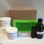 Aniseed CP soapmaking kit